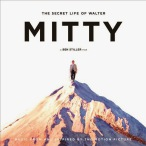Secret Life Of Walter Mitty — 2013