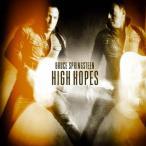 High Hopes—2014