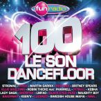 Fun Radio 100- Le Son Dancefloor—2013