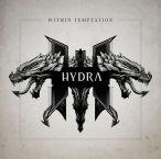 Hydra—2014
