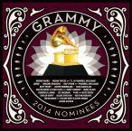 Grammy Nominees 2014—2014