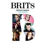 BRITs Critics' Choice—2014