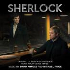 Sherlock, Season 3—2014