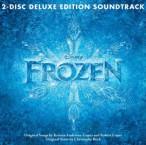 Frozen—2013