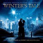 Winter's Tale—2014