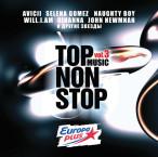 Europa Plus Top Music Non Stop, Vol. 03—2014