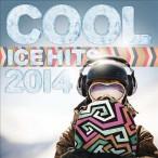 Cool Ice Hits 2014—2014
