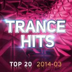 Armada Trance Hits- Top 20 2014, Vol. 03 — 2014