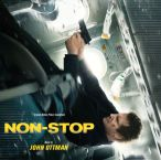 Non-Stop—2014