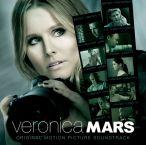 Veronica Mars—2014