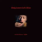 Only Lovers Left Alive—2014