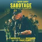 Sabotage—2014