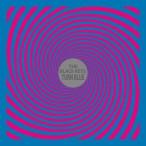 Turn Blue—2014
