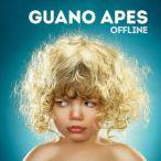 Offline—2014