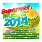 Summer Music 2014—2014