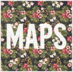 Maps—2014