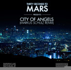 City Of Angels — 2014