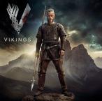 Vikings II—2014