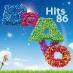 Bravo Hits, Vol. 86—2014