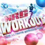NRG Workout—2014