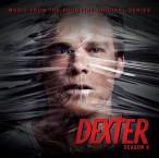 Dexter, Season 8—2014