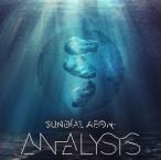 Analysis—2014