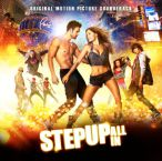 Step Up All In — 2014