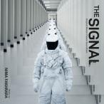 Signal—2014