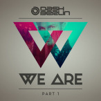We Are, Part 1—2014