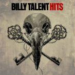 Hits—2014