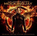 Hunger Games- Mockingjay, Part 1—2014
