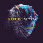 Symphonia—2014