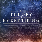 Theory Of Everything—2014