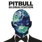 Globalization—2014