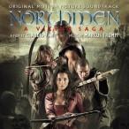 Northmen (A Viking Saga)—2014