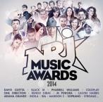 NRJ Music Awards 2014—2014