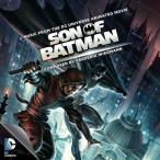 Son Of Batman—2014