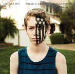 American Beauty, American Psycho—2015