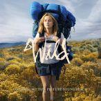 Wild—2014
