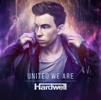 United We Are—2015