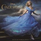 Cinderella—2015