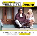 While We're Young—2015