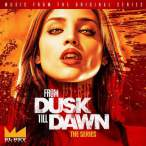 From Dusk Till Dawn — 2015
