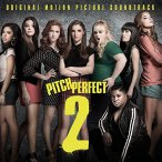Pitch Perfect 2—2015