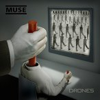 Drones—2015