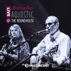 Aquostic! Live At The Roundhouse—2015
