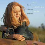 The Thompson Fields—2015
