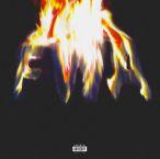 Free Weezy Album—2015