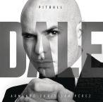 Dale—2015