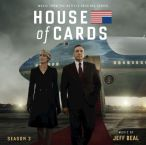 House Of Cards, Season 3—2015